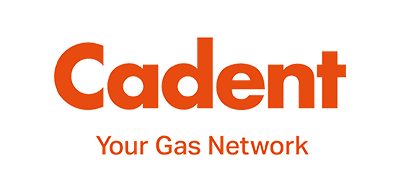 Cadent - Your Gas Network