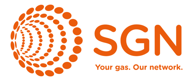 SGN - Your Gas Network